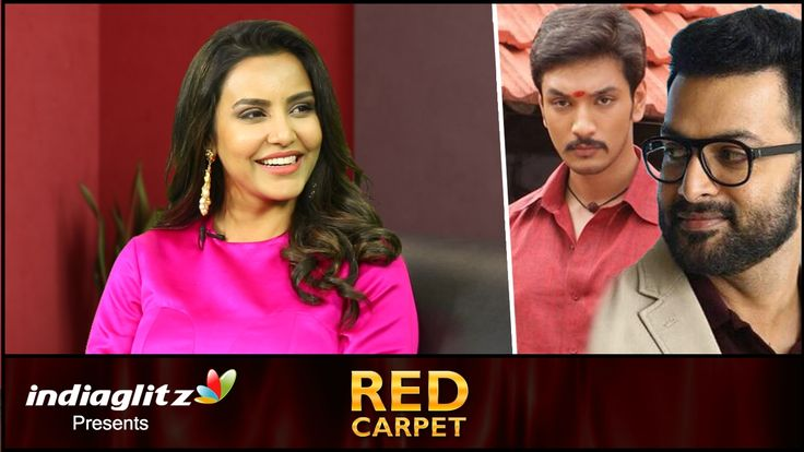Priya Anand speaks about her Romantic links with actors | Prithviraj, Gautham Karthik | EzraPriya Anand is an actress and model who has appeared in South Indian and Bollywood movies is basking in the glory of her recent super hit Malayalam mo... Check more at http://tamil.swengen.com/priya-anand-speaks-about-her-romantic-links-with-actors-prithviraj-gautham-karthik-ezra/