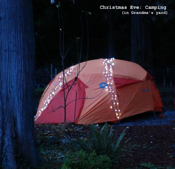 59 best winter camping images on pinterest winter camping