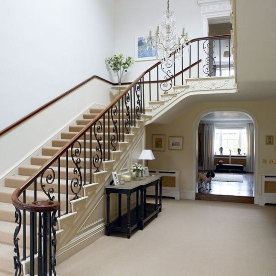 146 Best Images About Georgian Interiors On Pinterest
