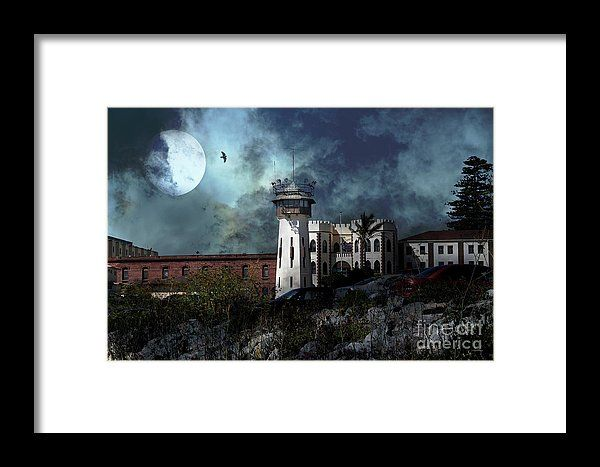 17 Best ideas about San Quentin State Prison on Pinterest ...