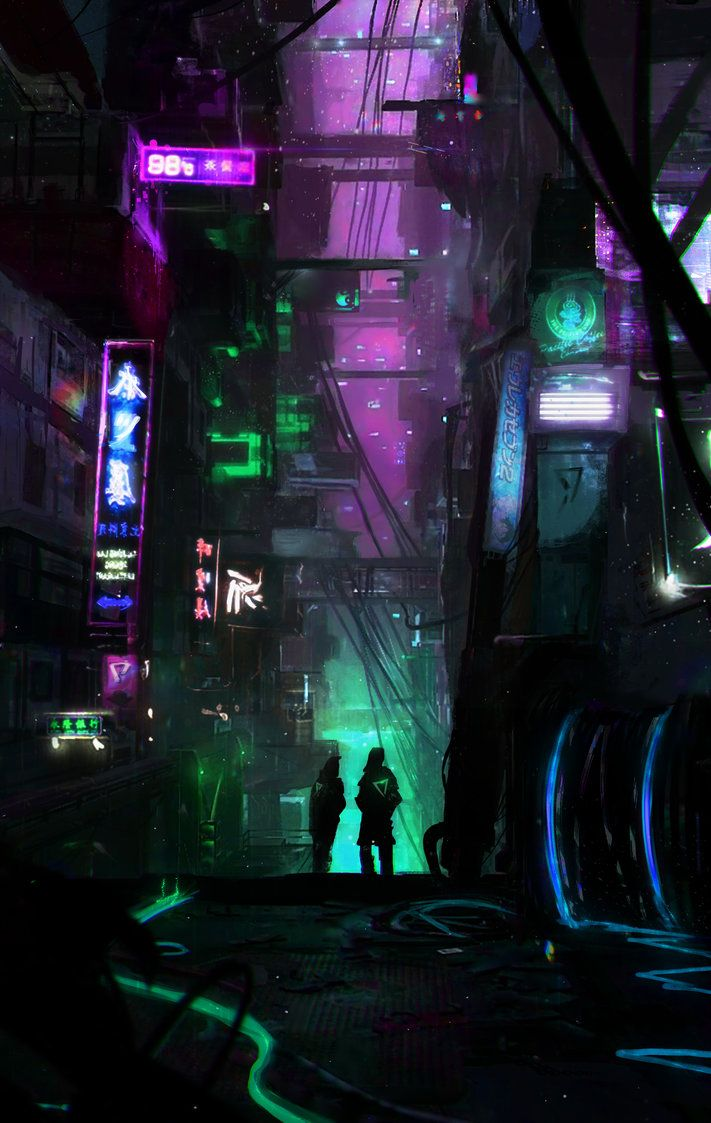 Japan at night, although its a great time for nightlife and entertainment; its also a massive playground for under ground gangs and organizations