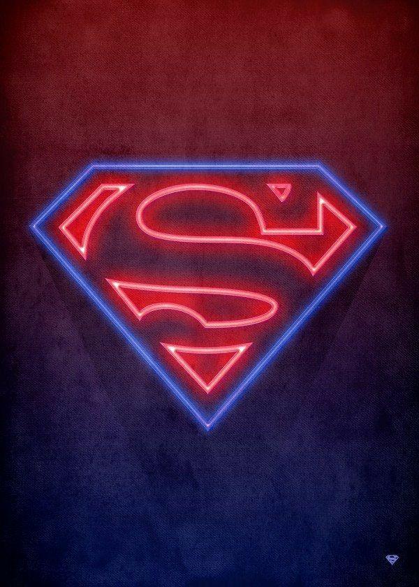 Pin Oleh Veronica Via Di Marvel Superman Dengan Gambar Pria Putraku