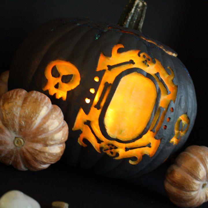Best shea pumpkins images on pinterest creative
