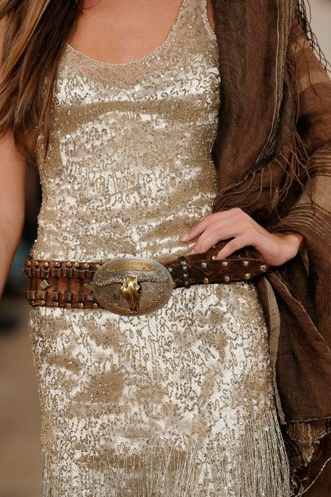 Country Glam. | Country Girl Style | Pinterest | Belt ...
