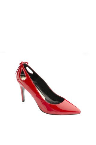 Florence Shoe