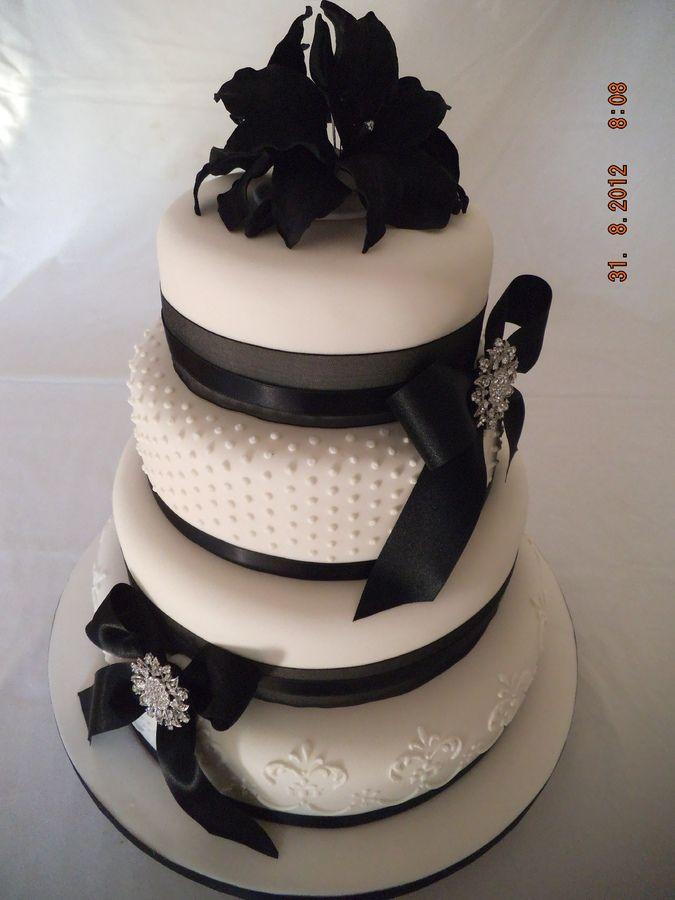 http://cdn.cakecentral.com/a/ab/900x900px-LL-ab60dbfb_gallery8735211346572869.jpeg