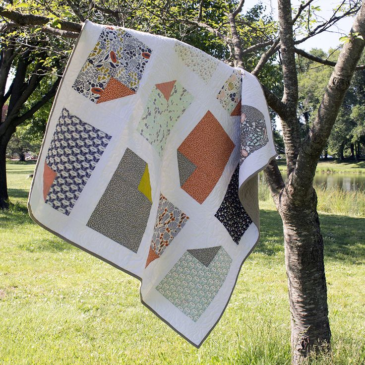 75 best CLOUD9 FREE PROJEKT images on Pinterest | Easy quilts ... : free patterns for quilting projects - Adamdwight.com