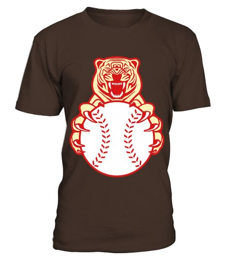 # Baseball Tiger T Shirts .    COUPON CODE    Click here ( image ) to get COUPON CODE  for all products :      HOW TO ORDER:  1. Select the style and color you want:  2. Click Reserve it now  3. Select size and quantity  4. Enter shipping and billing information  5. Done! Simple as that!    TIPS: Buy 2 or more to save shipping cost!    This is printable if you purchase only one piece. so dont worry, you will get yours.                       *** You can pay the purchase with :