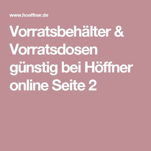 25+ best ideas about Küche höffner on Pinterest | Höffner möbel ... | {Höffner online shop 65}