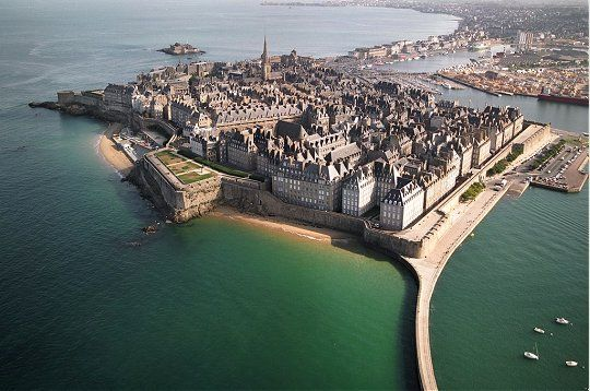 59 best LA FRANCE images on Pinterest Cities, France and Frances o