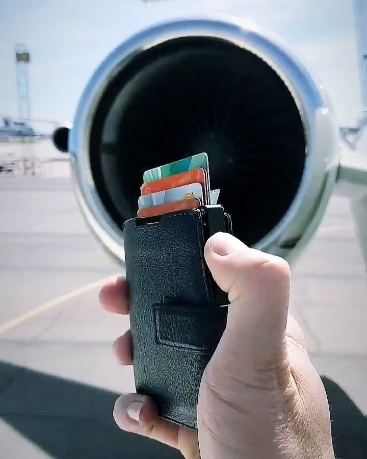 Airplane mode. #teamwonders