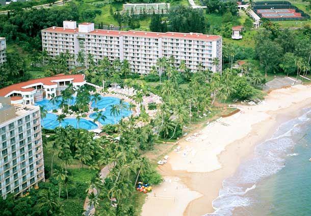 Marriott's Kauai Beach Club | Kauai Resort Overview | Marriott Vacation Club