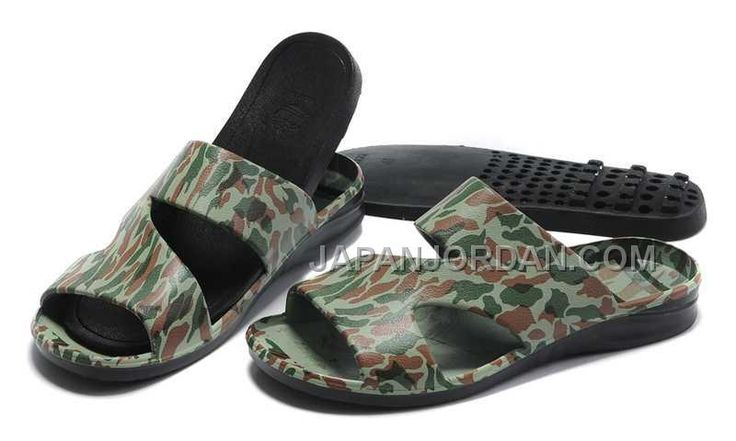 http://www.japanjordan.com/timberland-navy-slippers-for-mens-送料無料.html TIMBERLAND NAVY SLIPPERS FOR MENS 送料無料 Only ¥8,214 , Free Shipping!