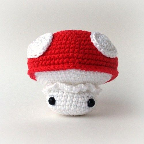 Amigurumi Today Whale : Best images about amigurumi crochet on pinterest