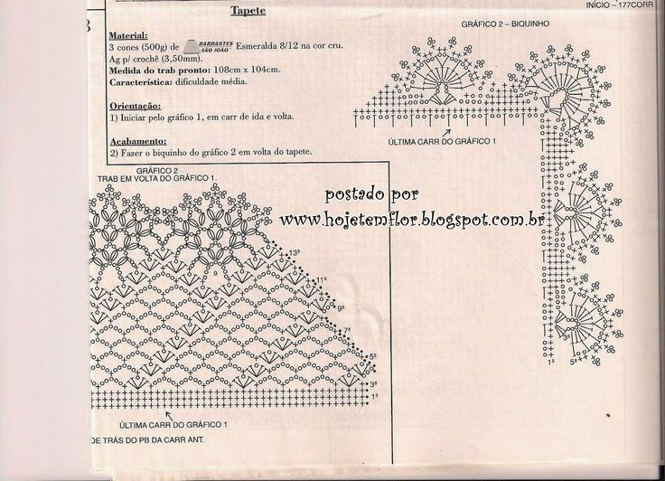 TAPETE+TULIPAS+(3).jpg (1600×1157)
