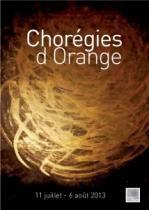 Chorégies d'Orange : festival d'opéra et de musique classique, de notoriété internationale, créé en 1971 sous sa forme actuelle, se déroulant sur les mois de juillet et août, au sein du théâtre antique d'Orange (Vaucluse). #choregies #festival #orange #provence