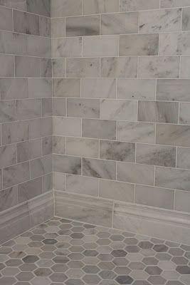 happenstance home: Bathroom Update