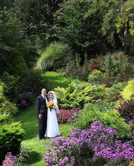 Rosewood Gardens In.