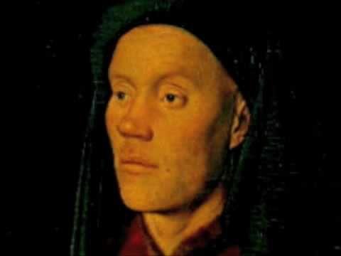 Pardroit Je Puis Bien Complaindre by Guillaume Dufay (1397? - 1474). Performed by Ensemble Unicorn
