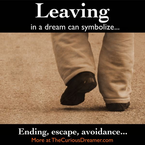 12 Best Well Images On Pinterest Dream Meanings Dream Facts