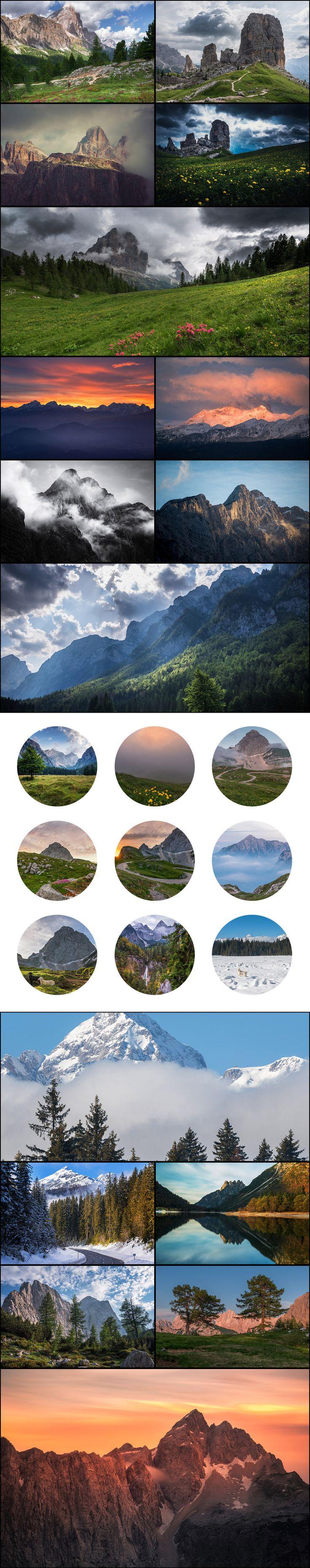 Ultimate #Photo Bundle – 500+ Stock Images #masterbundles