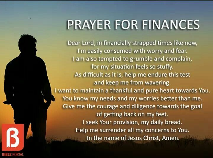 70eda665320c401281a0e2fb6b47c81b--prayer-for-finances-prayers.jpg