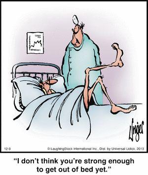 Blog moreover Foxtrot  xs Etv 7C KgByH4XRCBUE 7CH 7CaV JvJUBVierwQ30Oir S2s besides Dilbert Explains Hft in addition Dilberts 20 Funniest Cartoons On Big Data additionally Dilbert. on dilbert birthday cartoons
