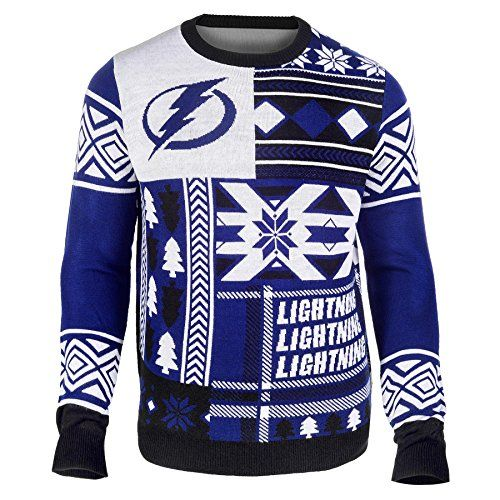 Party in Tampa Bay Hosting An Ugly Sweater Party – Ugly Sweaters By City