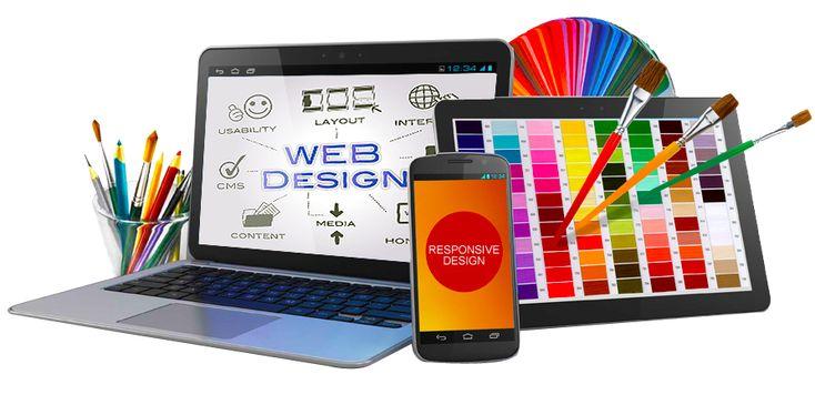 Cea mai usoara si mai economica solutie de a va face afacerea cunoscuta este realizarea unui site de prezentare. Realizarea unui site de prezentare este cea mai importanta etapa in dezvoltarea si promovarea unei afaceri in mediul online. DevPro realizeaza site-uri de prezentare profesionale: https://devpro.ro/servicii/realizare-site-prezentare