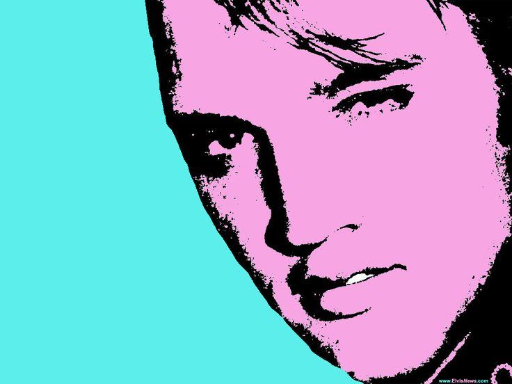 Visita-Guidata-Mostra-Palazzo-Reale-Andy-Warhol-Elvis-Presley.jpg 1,024×768 ピクセル