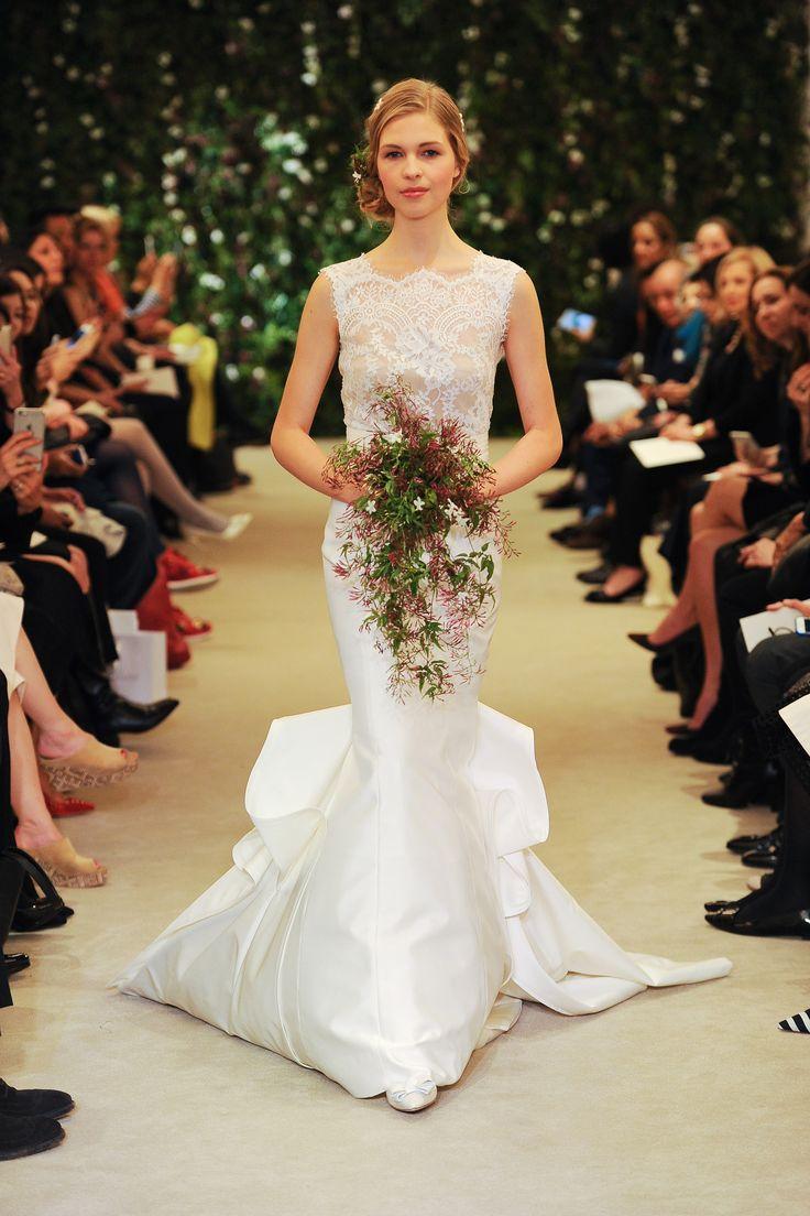 Anna faris wedding dress   best Nayli bodorrio images on Pinterest  Backdrops Fiesta