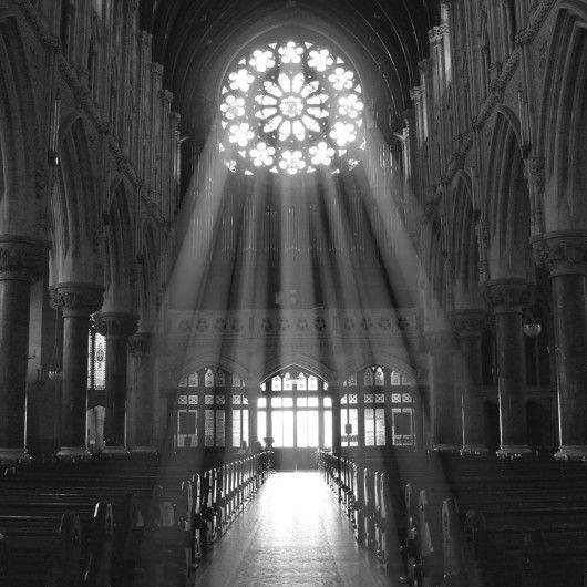 25+ Best Ideas about Rose Window on Pinterest | Church ...