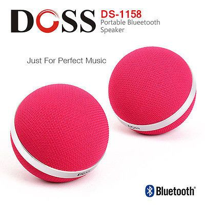 21 Best Bluetooth Speaker Images On Pinterest Bluetooth Speakers Home Stereo Speakers And