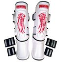 MMA Gear, Mixed Martial Arts Equipment, MMA Gloves, Boxing Gloves, MMA Bags, MMA Clothing, Fight Gear, Muay Thai Gear