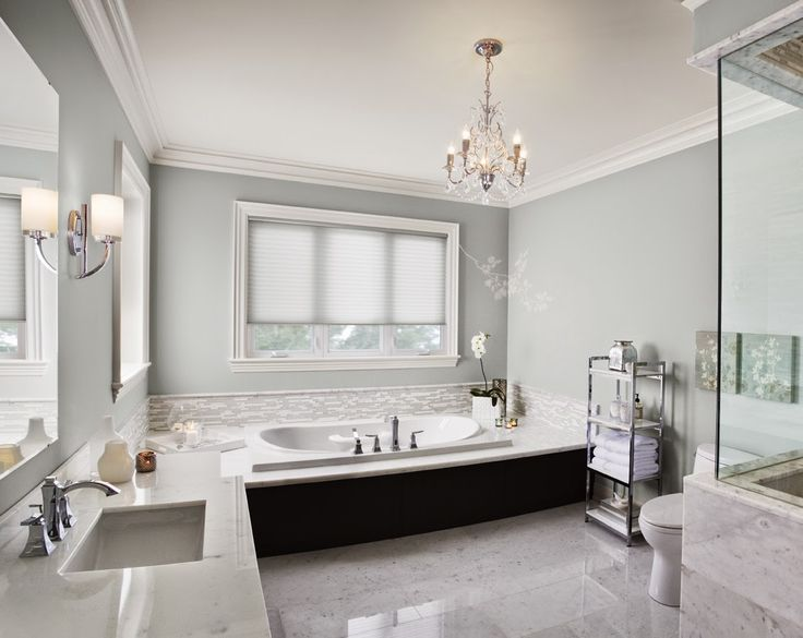 Benjamin moore glass slipper bathroom pinterest the for Benjamin moore bathroom colors 2011