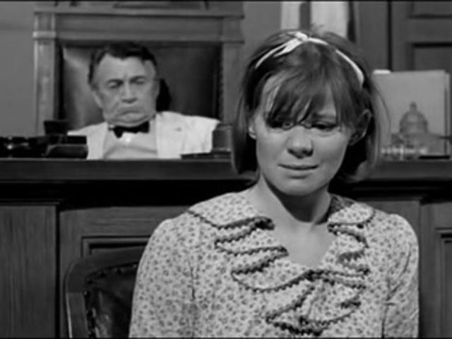 90 best images about To Kill a Mockingbird on Pinterest | Aunt ...