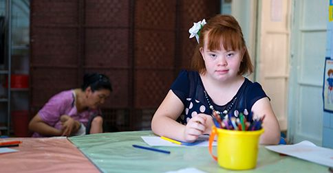 In Kyrgyzstan, promoting community care for children with disabilities http://www.unicef.org/infobycountry/kyrgyzstan_93742.html?utm_source=unicef_news&utm_medium=rss&utm_campaign=rss_link&utm_source=rss&utm_medium=Sendible&utm_campaign=RSS