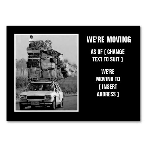 30 best fort lauderdale moving company images on pinterest for Business cards fort lauderdale