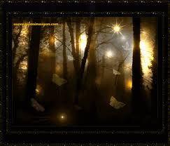 Resultado de imagem para gifs kelebek gifleri butterfly gifs bebek resimleri, güllü kadýn resimleri, Hüzünlü resimler,romantik bayan resimleri, ýþýltýlý resimler, glitter resimler, çiçekli bayan resimleri,