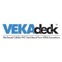 Plastic Decking (PVC) | ROYAL Decks Co. – Deck Builder
