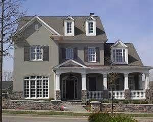Exterior Paint Brick 36 best painted brick images on pinterest   exterior paint colors