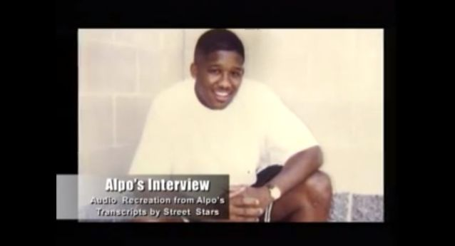 Harlem Drug Legend Alpo Martinez Is Free From Jail