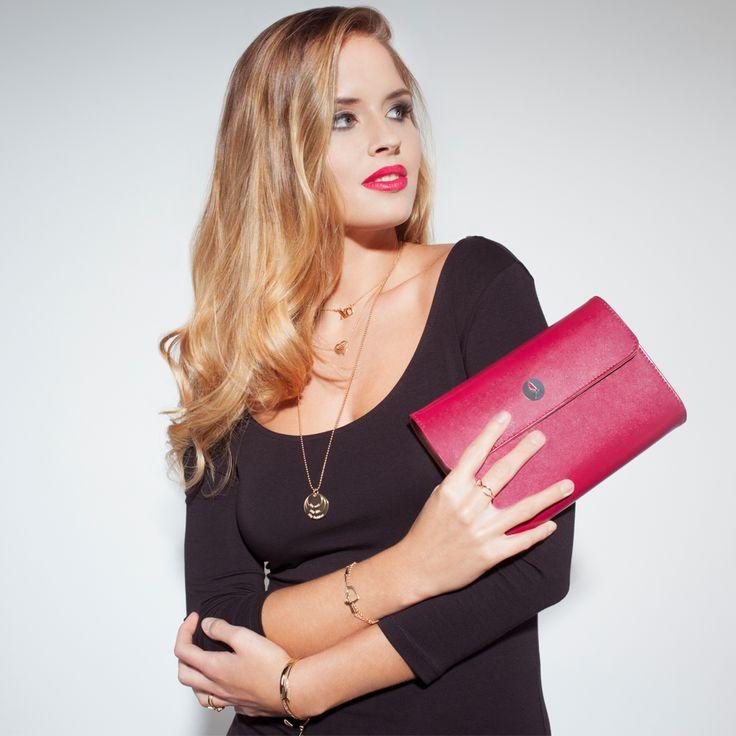 Zuza & My Way Jewellery