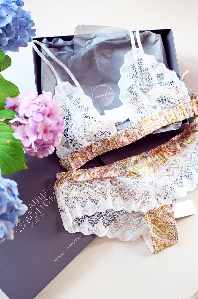 Beautiful Bottoms Lingerie: A Review  http://www.wonderful--you.com/2014/08/beautiful-bottoms-lingerie-review.html #lingerie #underwear #beautifulbottoms