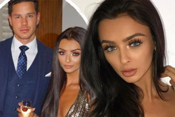 Love Island's Kady McDermott makes shock Scott Thomas engagement confession http://www.ok.co.uk/celebrity-feature/1123347/love-island-kady-mcdermott-scott-thomas-wedding-engaged-split?utm_campaign=crowdfire&utm_content=crowdfire&utm_medium=social&utm_source=pinterest