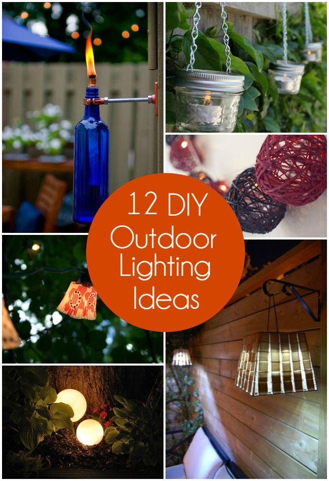 17 best images about outdoor craft ideas on pinterest