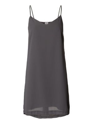 SALLY PU DRESS Holiday Countdown contest. Pin to win the style! #VEROMODA