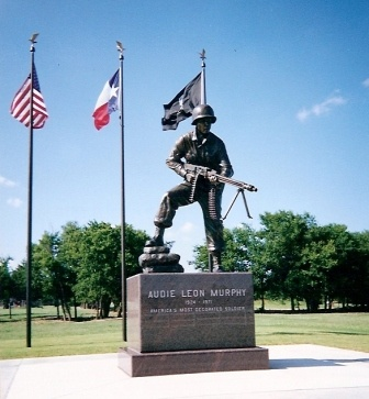 92 best audie murphy images on pinterest real hero archaeological