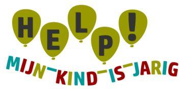 Help! Mijn Kind Is Jarig biedt eerste hulp bij kinderfeestjes! Hier vind je inspiratie, tips en ideeën voor het organiseren van een onvergetelijk kinderfeestje bij je thuis. Tips over traktaties, uitnodigingen, spelletjes, knutselideeën, feestversiering, feestmuziek, verkleden, schminken, taarten, cupcakes en funfood. Alles wat je nodig hebt voor de organisatie van een themafeestje voor de verjaardag van jouw kind.