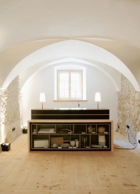 berge aschau im chiemgau germany wow hotels pinterest. Black Bedroom Furniture Sets. Home Design Ideas
